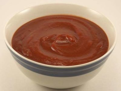 Make-Your-Own-Barbecue-Sauce