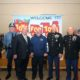 toys for tots fundraising