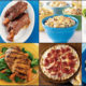 Father's Day: Grilling Apps