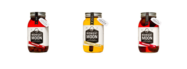 moonshine NASCAR tailgating