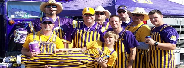 Photo-Unsupervised LSU