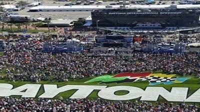 Photo Daytona 500