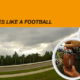 Tailgating Gadget - The Amazing Flying Coozie