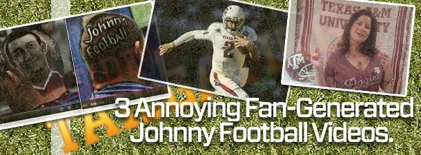 Johnny-Manziel