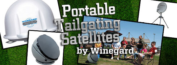 Portable-Tailgating-Satellites