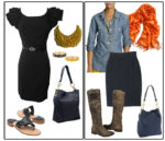 womens tailgating accessories 2