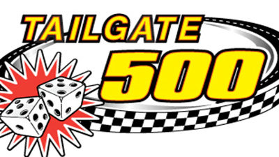 Tailgate500featured
