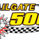 Q&A with Tailgate 500 | A Game for Tailgaters BY Tailgaters! 5