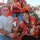 Rival Tailgates Unite To Benefit CancerFree Kids 1