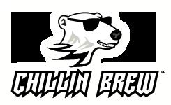 Chillin-Brew-glow250