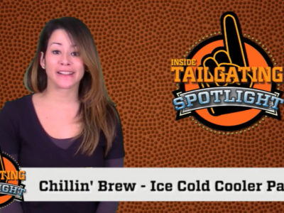 Featured-Image-Chillin-Brew