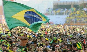 0304140740-brazil-world-cup-fans-Getty-Images-300x181