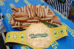 2014 Nathan's Hot Dog Contest: The Top Eaters and Nicknames 4