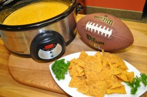 1-resized-for-BLOG-HPB-Spicy-Chili-Cheese-Dip-1.18-29