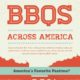 A Visual Guide to the American BBQ? Is It? 1
