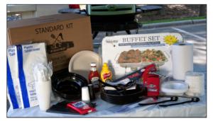 standard_kit