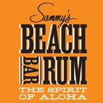 BEACH-BAR-RUM-LOGO
