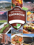 Pro_Football_cookbook_cover