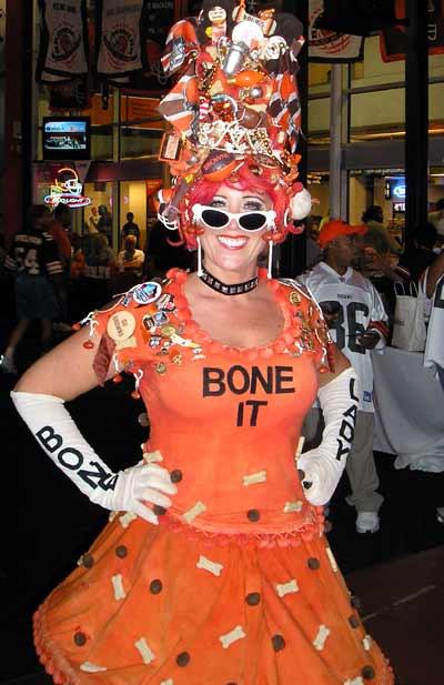 bone-lady