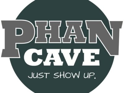 Phan Cave - Mobile Tailgate PROS