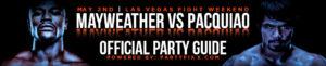 Las-Vegas-Fight-Weekend