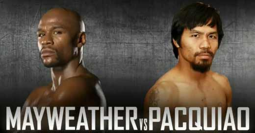 mayweather-vs-pacquiao-news-video-official-2015-05-02