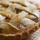 Tailgate Baking