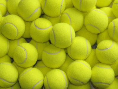 Wimbledon Drinks