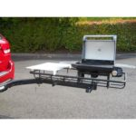 Hitch-Grill-Station-open-showing-hitch