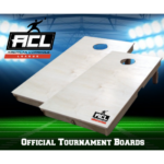 Official ACL Cornhole Boards-550x550