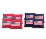 Specialty Cornhole Bags 3