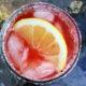 Hibiscus Bourbon Tea Recipe 1