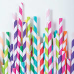 Why You Should Care About These Straws 2