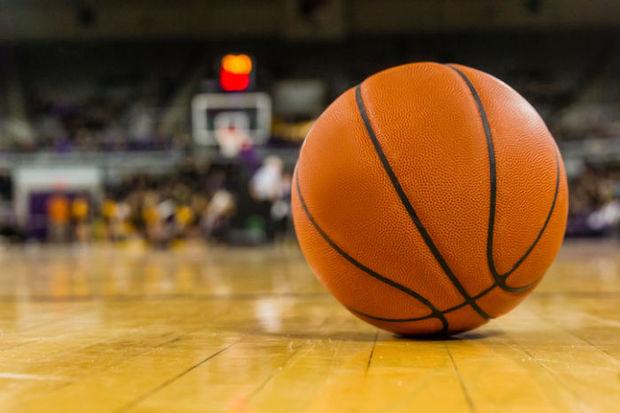 Basketball and Tailgating
