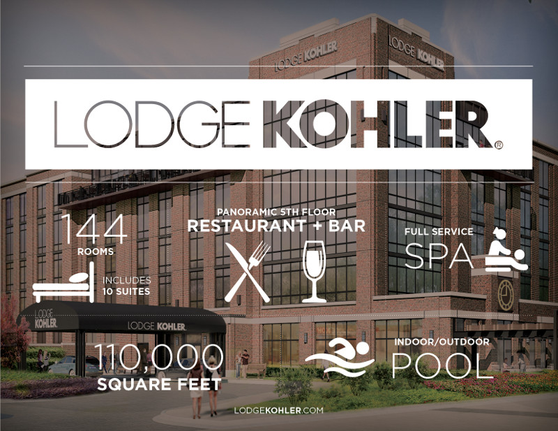 LODGE KOHLER Infographic_