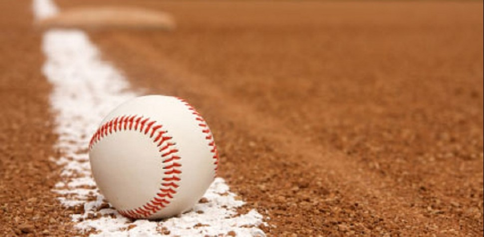 5 Top Spots for Minor League Baseball Tailgating