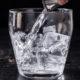 Thursday spirit: Gin and tonic