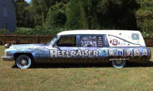 john-snipes-custom-unc-heelraiser-hearse