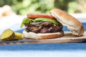 tailgating-burger