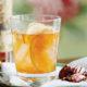 Spirit Thursday: Bourbon