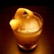 Whiskey Sour Wednesday