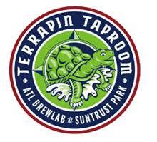 terrapinlogo