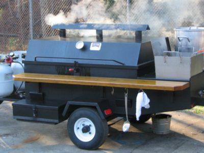 """Lil Big"" hits big time with grills-n-gear advice 1"