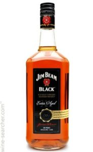 jim-beam-black-extra-aged-8-years-old-kentucky-straight-bourbon-whiskey-usa-10678958