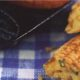 Stubb's Jalapeno-Cheddar Corn Bread 1