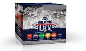 BrewingAmerican.jpg