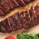 BBQ ribs will make your 4th celebration sizzle