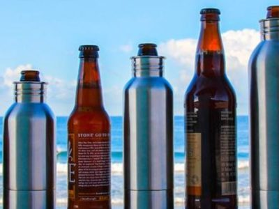 BottleKeeper perfect solution for beer-loving tailgaters 1