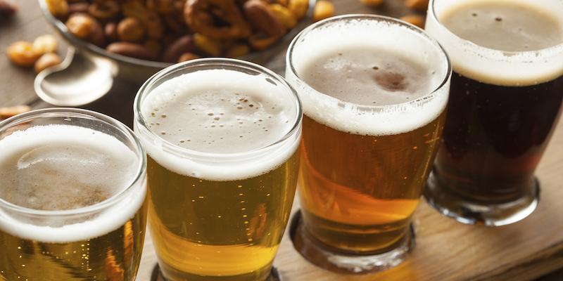 Craft Beer Club gets beer from across U.S. to your doorstep 1