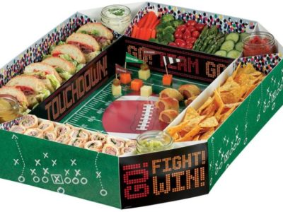 5 Super Bowl party must-haves 4